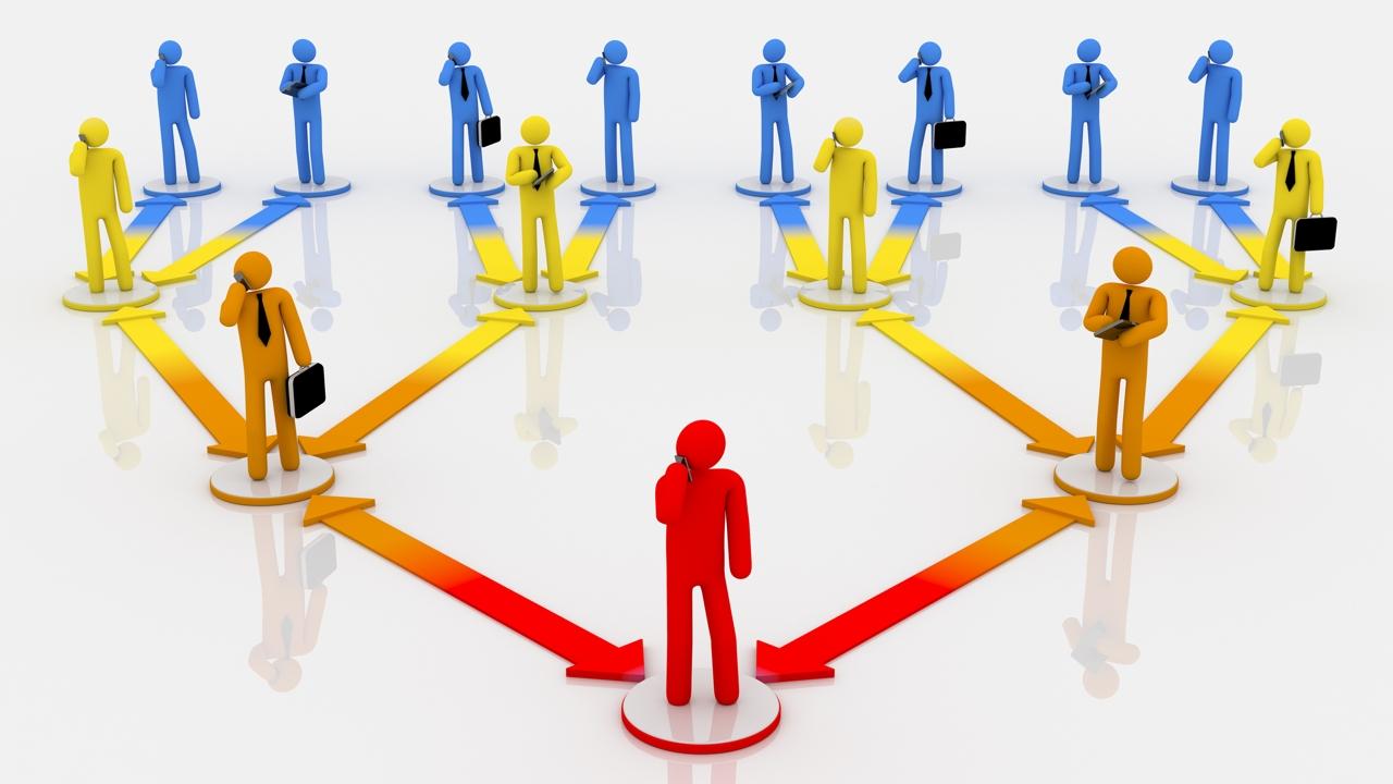 Business Structure Advantages