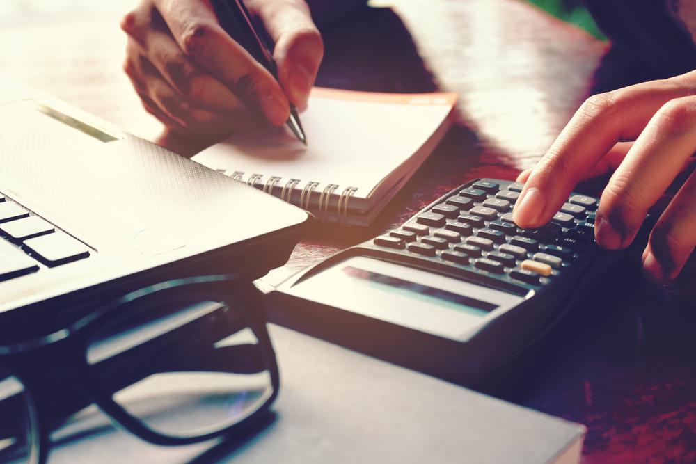 Understanding Business Debts