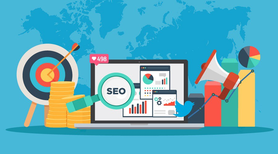 Digital Marketing Strategies That Guarantee You a Powerful Online Presence