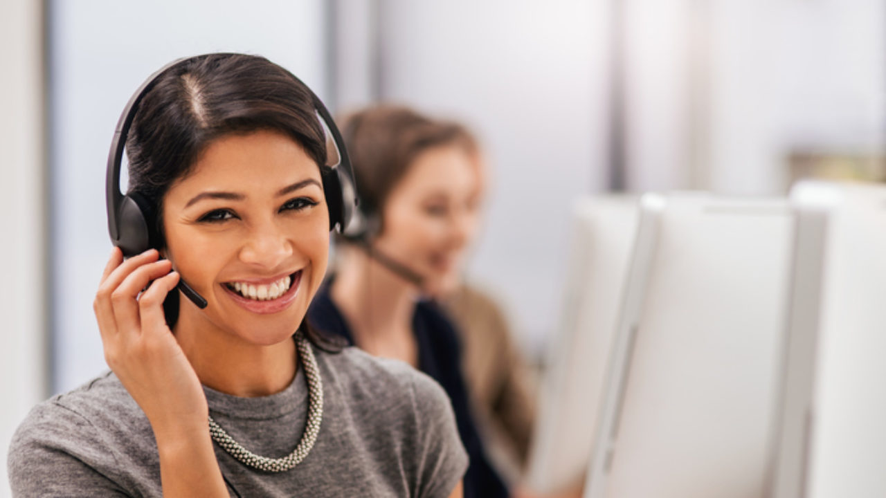 Customer Service: How it Counts in Business