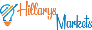 Hillarys Market