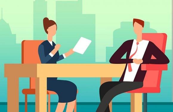 Customer Service Interview Mistakes – How to Avoid Them