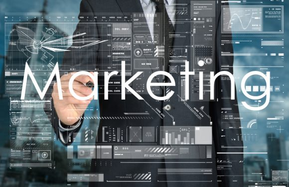 Online Marketing Success: Why a Digital Marketing Strategy May Be the Key to Success