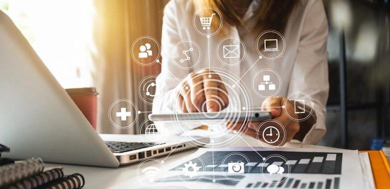 Why Is Digital Marketing So Effective?