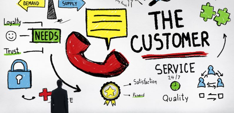 How Can I Improve My Customer Service?