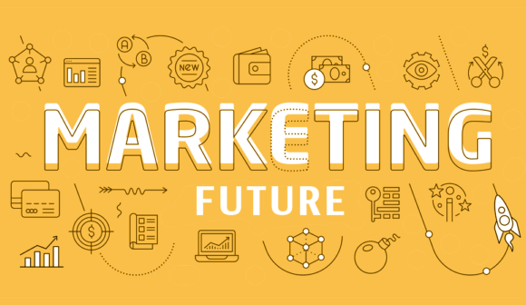 Digital Marketing Consultancy – Know More About Your Brand