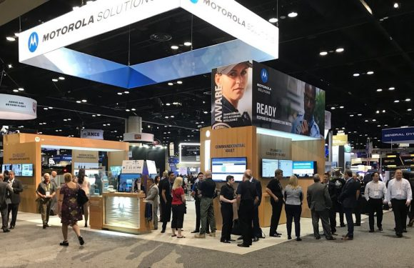 Tips on Marketing Your Company at Trade Shows