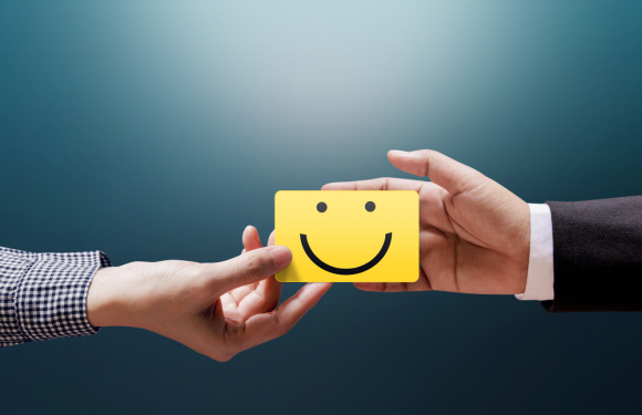 How to Communicate With Customers and Increase Customer Satisfaction