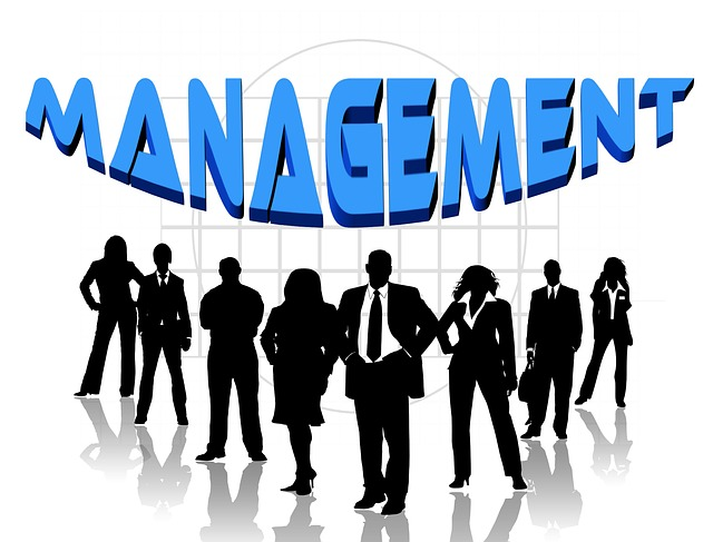 The Different Levels of Management – Key Terms You Need To Know