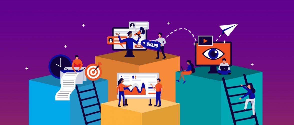 Why Do You Need Digital Marketing Strategies?